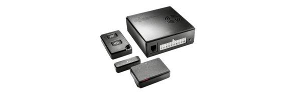 WiPro III safe.lock