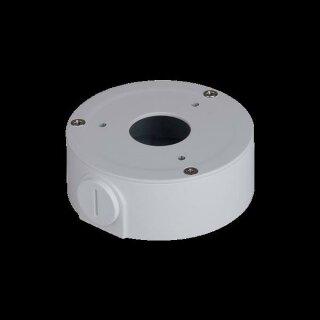 Lupus Mini Montagebox LE 139/201/202