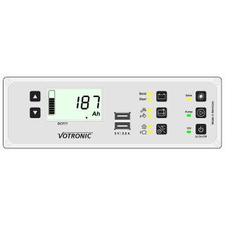 Votronic VPC Jupiter 400