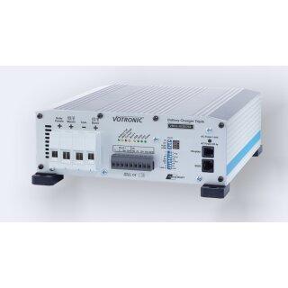 Votronic 3242 Battery  Charger VBCS 30/20/250 Triple